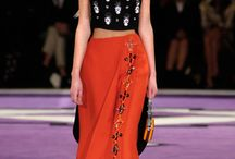 Fall 2012 Ready-to-Wear / My picks from the fall 2012 collections / by Judy Meepos