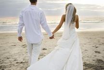 Dream wedding <3 / by Veronica Ortiz
