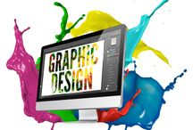 Graphic Design / Aarchi Infotech Solutions, Perth Australia is a graphic design company engaged in creating original Graphics using special tools to match customer's requirement.