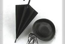 Marry Poppins készlet