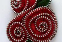 zipsové šperky