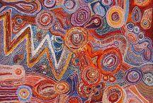 Tjala Arts / paintings from Tjala Arts