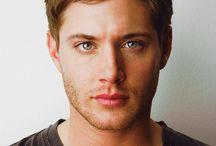 Jensen;)