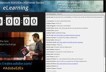 eLearning & Flipped Classroom