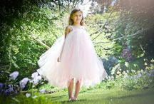 Easter fun! / Dainty Dizzy love the fun of Easter... Treat your little one to a special outfit this Easter.