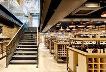 Wine Merchants we've featured