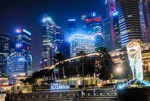 Singapur - Singapore / Unsere Reise nach Singapur im November 2014. Mehr auf unserem Blog: http://marionanddaniel.com/singapore/