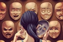 Masks in ART