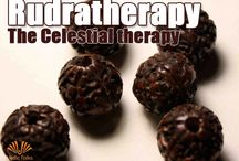 Rudratherapy / http://www.vedicfolks.com/rudratherapy.html