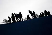 IPC Alpine Skiing World Cup