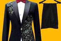 Men's Apparel @ NkeruCouture.com / Shop Men's Apparel @ NkeruCouture.com at Affordable low prices every day