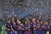 Inilah Foto Galeri Kemenangan Barcelona di Final Liga Champions / Barcelona kalahkan Juventus 1-3 yang membuat mereka meraih gelar kelima juara Liga Champions.  Klik Selanjutnya; http://ids.ms/voYwuLxD