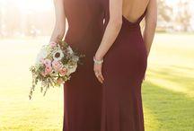 Lynda's wedding ❤️❤️❤️