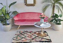 gypsy gardens interiors ideas
