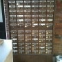 Decor Projects / by Lillypie