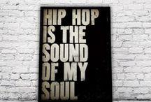 Proyecto Hip Hop