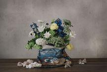 Zubis & Flowers
