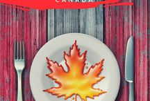 Canada Travel / Useful guides, beautiful photography and inspiration to help plan your trip to Canada. Where to eat, what to do and where to go!