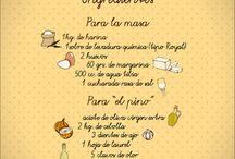 Food: Chile