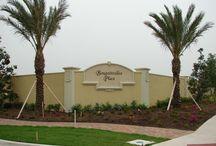 Ellenton FL Real Estate