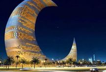 Astonishing & stunning architecture of the World