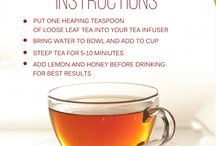 Best Tea For Bloated Stomach / Browse this site https://www.facebook.com/Best-Teatox-Diet-1344892732191804/ for more information on Best Tea For Bloated Stomach. Most of us are familiar with that uncomfortable feeling that comes from eating too fast or eating something that didn't quite agree. Indigestion, over fullness, gas, bloating... However you want to phrase it, it's not fun! Fortunately, there's a simple. Follow us : https://www.reverbnation.com/kidneycleansetea
