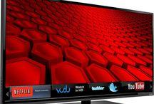 tv,s    Electronics