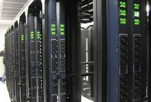 powerdistributie serverrack / Fabrikanten van PDU's bieden een complete lijn van stroomverdeling in serverracks en serverkasten. PDU staat voor Power Distributie Unit. Een hoogwaardig stekkerblok met keuze is uit meerdere typen. Er zijn basis PDU's, PDU's welke het stroomverbruik per outlet meten ( datacenters ) en PDU's welke gemonitoord kunnen worden. PDU's kunnen in 16A en 32A geleverd worden. Voor enkele fase en drie fase met of zonder switching van outlets. PDU's kunnen voorgemonteerd in serverracks geleverd worden.