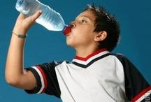 Alkaline Diet / Water: Essential element of life; allows & nurtures life. Alkaline water: a blessing: antioxidant, anti-aging, detoxifying, first defense against any chronic disease (cancer, arthritis, diabetes, Candida infection, acid reflux, obesity, osteoporosis, premature aging, heart diseases...) - AlticHealthPrevention.com