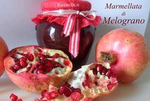 marmelate