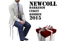 newcoll.net / yeni tarz giyimlerin öncü stil çizgilerini bizden görün herkesten ve herkesimden takdir görün