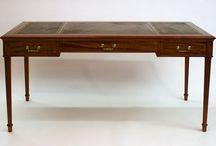 DIY & furniture
