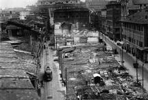 Città nel passato