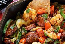 Paleo Recipes / Delicious paleo recipes from around the web.