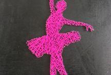 String umenie
