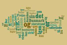 Norsk mellomtrinnet