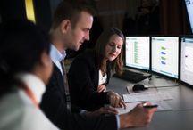 Duunitori // Kiinnostavat työpaikat / Duunitori tarjoaa tässä kattauksen uusia ja kiinnostavia työmahdollisuuksia.