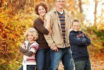 Family pic ideas