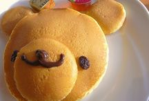 Kawaii-Food