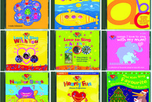SALE / Love to Sing SALE including abc alphabet songs, times tabels, colour songs, number songs, Christmas songs, animal songs, fitness songs and much more! Check it out they won't last long! https://childrenlovetosing.com/kids-music-cds-dvds/