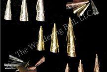 jingle cones