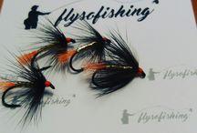 Flysofishing