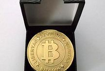 Shop With Bitcoins / Pins & products from retailers around the world accepting Bitcoin payments.