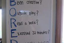 Social / Teaching social