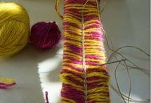 Textila tekniker