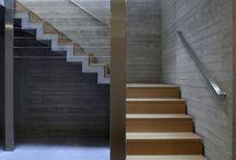 楼梯施工工艺