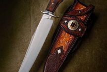 knive*s