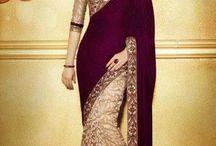 estilos indianos
