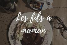 ▪️Adresses Dijonnaises / restaurant, dijon