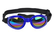 alternative glasses